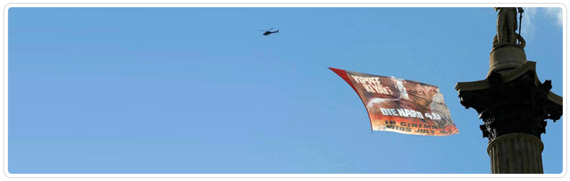 helicopter-banner-towing